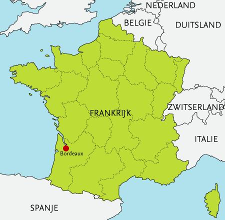 Afbeeldingsresultaat voor Bordeaux Frankrijk